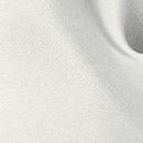 Einstecktuch Weiß