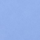 Einstecktuch XL Hellblau