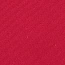 Einstecktuch XL Rot
