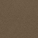 Einstecktuch Sepia