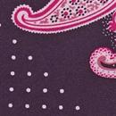 Einstecktuch Paisley Dot
