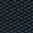 Sir Redman Luxuriöse Hosenträger Essential Blau