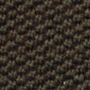 Sir Redman Luxuriöse Hosenträger Essential Braun