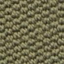 Sir Redman Luxuriöse Hosenträger Essential Armeegrün