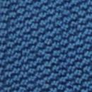 Sir Redman Luxuriöse Hosenträger Essential Midnight Blue