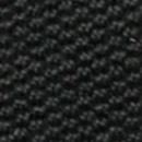 Sir Redman Luxuriöse Hosenträger Essential Schwarz