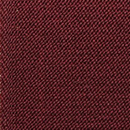Sir Redman Luxuriöse Hosenträger Fundamental Bordeauxrot