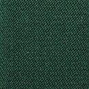 Sir Redman Luxuriöse Hosenträger Fundamental Flaschengrün