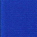 Sir Redman Luxuriöse Hosenträger Fundamental Kobaltblau