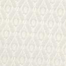 Sir Redman Krawatte Luna di Miele bianco