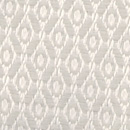 Sir Redman Krawatte Luna di Miele grigio chiaro
