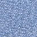 Sir Redman Einstecktuch Matrimonio blu cielo