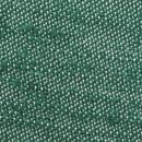 Sir Redman Einstecktuch Matrimonio verde