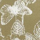 Sir Redman Einstecktuch Sposo Elegante verde olivia