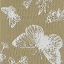 Sir Redman Fliege Sposo Elegante verde olivia