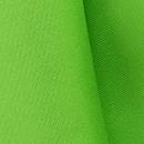 Schal Apfelgrün uni