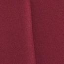 Schal Bordeaux Rot Uni
