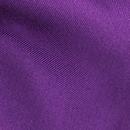 Schal Violett uni