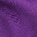 Tuch Seide Violett