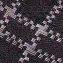 Krawatte La Passegiata - Bella Giornata