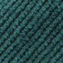 Sir Redman Fliege Corduroy Smaragdgrün