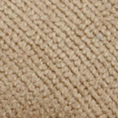 Fliege Soft Touch Sand