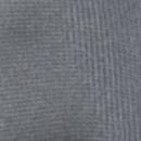 Schleife Grau