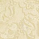 Krawatte Barock