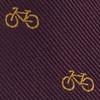 Sir Redman Fliege Barry Bicycle