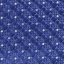 Krawatte Blue Chip Stock