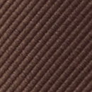 Einstecktuch Repp Braun
