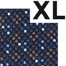 XL Krawatte Common Shares