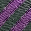Krawatte Cosy Conversation