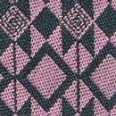 Krawatte Dressed - Aztec
