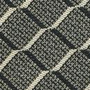 Krawatte Dressed - Square