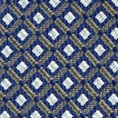Krawatte Field Bet