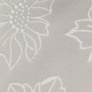 Krawatte Fleur d\