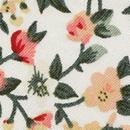 Krawatte Floral Art