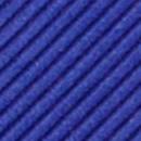 Fliege Super Repp Kobaltblau