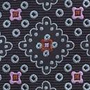Krawatte Lucky lace