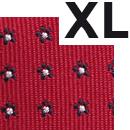 XL Krawatte Market Maker