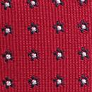 Krawatte Market Maker