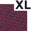 XL Krawatte  Merger Monday