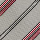 Krawatte Nouvelle de Nimes