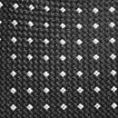 Krawatte Penny Stock