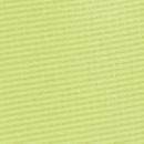 Krawatte Kiwi