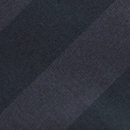 Krawatte Quiet Dan