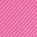 Einstecktuch Repp Rosa