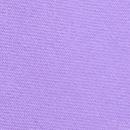 Skinny Krawatte Violett Satin
