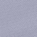 Krawatte hemdblau schmal